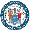 NJ DOE Home